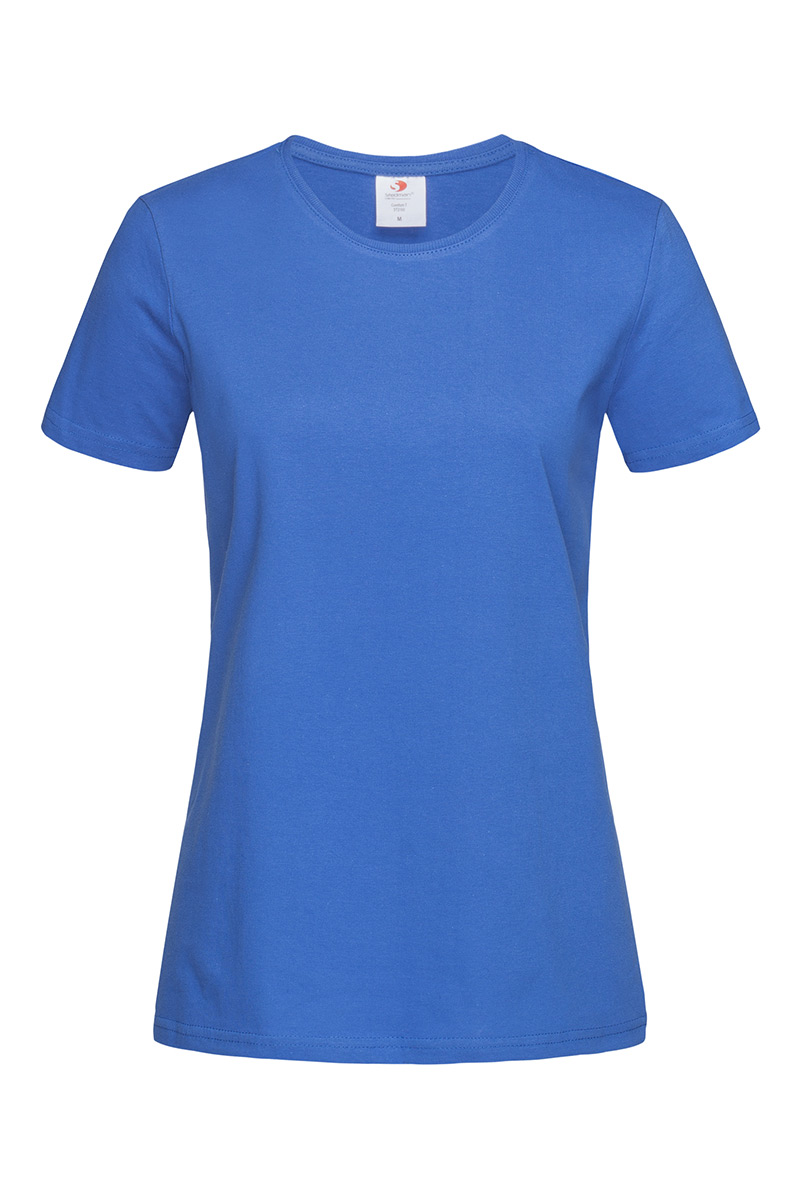 ST2160_BRR Comfort-T 185 Bright Royal