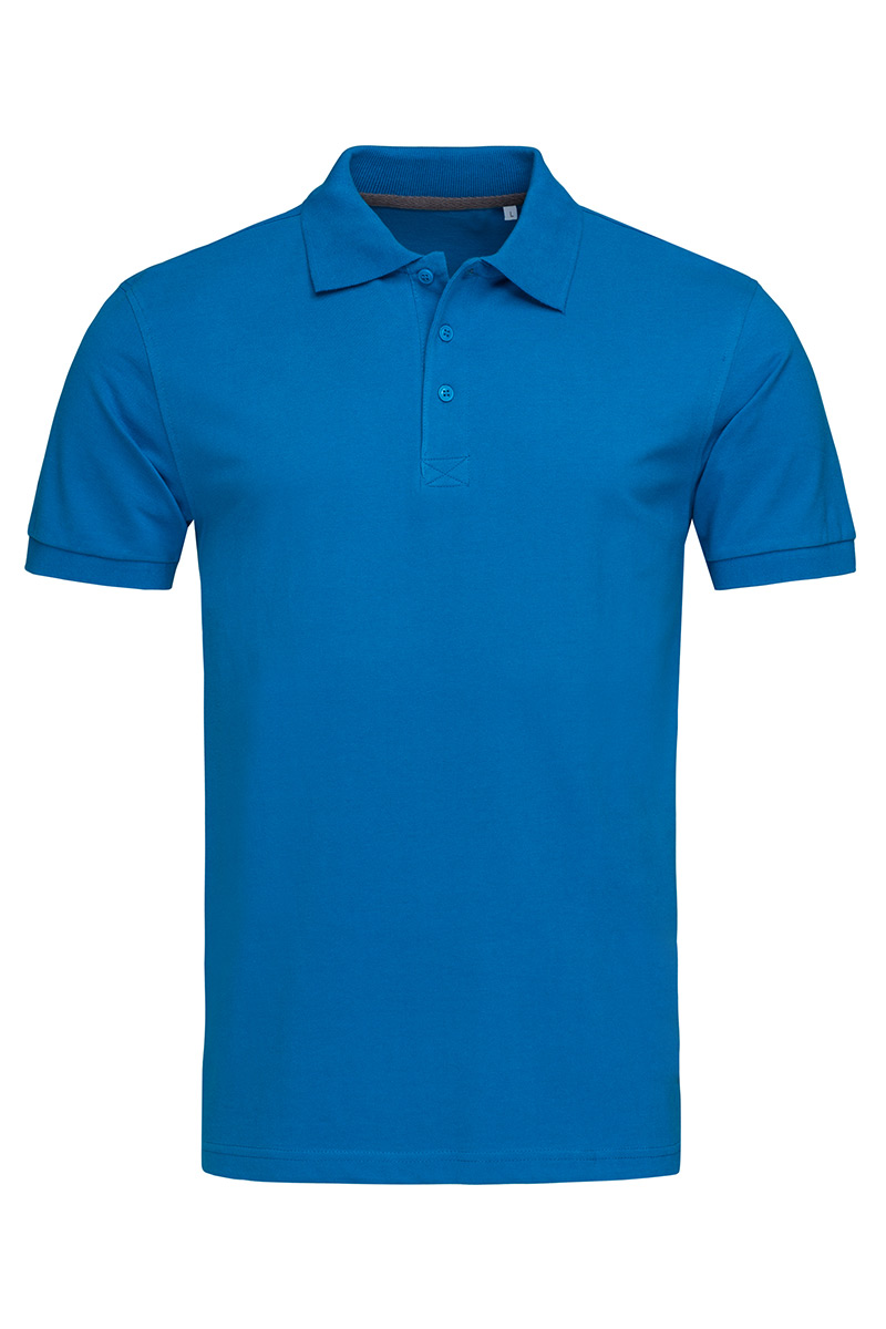 ST9060_KIB Harper Polo King Blue